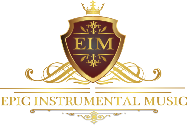 Epic Instrumental Music | Epic music for the dreaming soul